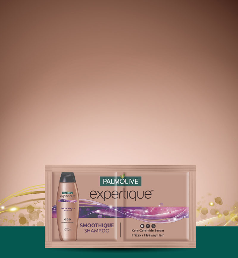7.17 PO Expertique Website 7 Products